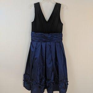 Jessica Howard • Formal Dress [Dresses]